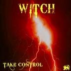 Witch альбом Take Control