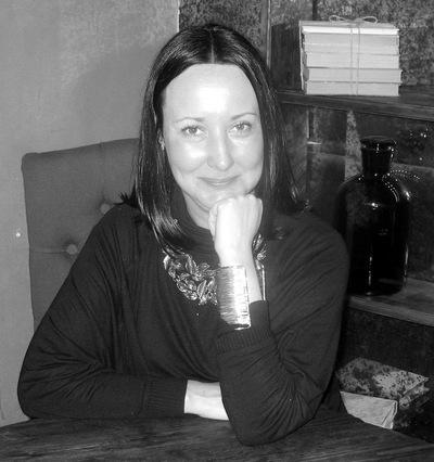 Светлана Батенева, 29 мая 1972, Санкт-Петербург, id1336363
