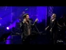 Robby Busick_My soul sings_For me only Jesus_I believe in You_Reckless love_08_12_17 Friday Night_есть аудио