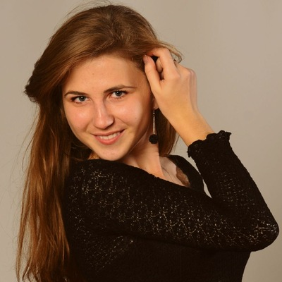 Полина Лукьянова, 28 сентября , Жлобин, id180654234