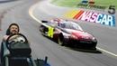 Настоящее счастье для еврея или просто — школа NASCAR | Gran Turismo 5