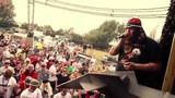 Rag'n'Bone Man - Put That Soul On Me (OFFICIAL VIDEO) Prod. Dirty Dike
