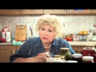 Земский доктор 4. Возвращение - 12 серия (2013) Сериал «Земский доктор [4 сезон]» смотреть онлайн