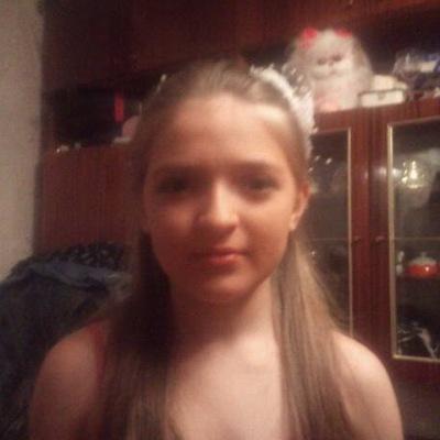 Ирина Сибель, 29 февраля , Лахденпохья, id197358271