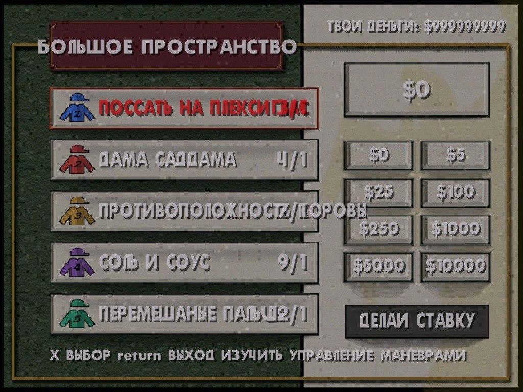 https://pp.vk.me/c320217/v320217620/423c/D_y_pexyLiQ.jpg