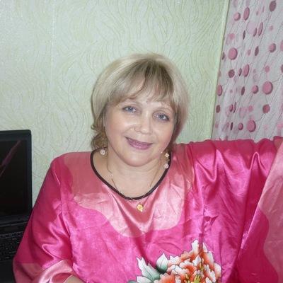 Ольга Копытова-Рогачева, 13 июля 1962, Оха, id209934781