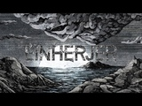 EINHERJER - Deaf Forever (Official Audio)
