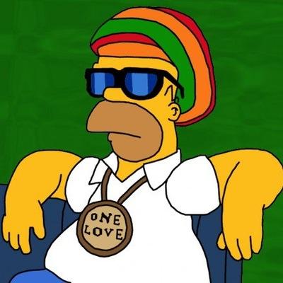 Homer Simpson, 8 марта 1987, Махачкала, id193638443