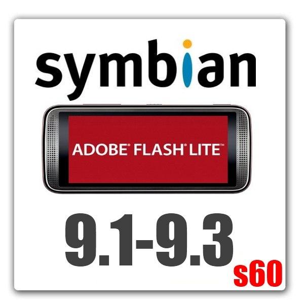 Adobe Flash Player скачать последнюю версию обновление