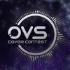 Only Voice Survives • OVS