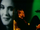 Depeche Mode - Policy Of Truth (1990)
