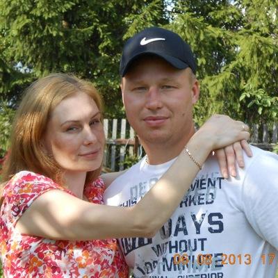 Андрей Главатских, 22 ноября , Киев, id68667911