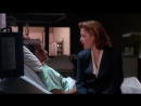Лучшее от агента Скалли в сериале Секретные материалы  The X-Files