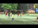 Finala Juniori Divizia A 2014