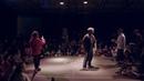 LLC Battle Vol.2 U16 FINALE : Victoria (2) vs Goldcube (1) | Danceprojectfo