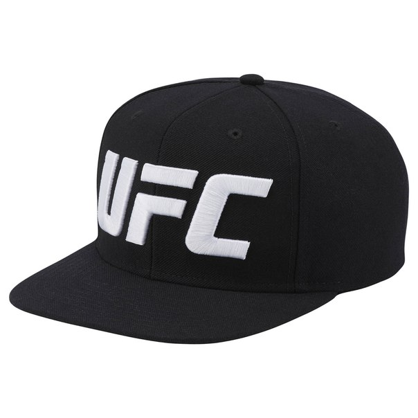 Кепка UFC Ultimate Fan