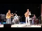 Группа Шико - Pica (live)