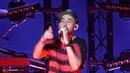 180811 Mike Shinoda 인천펜타포트 락 페스티벌 2018 Incheon Pentaport Rock Festival @송도 달빛축제공원
