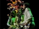 PAUL McCARTNEY &amp WINGS - LIVE 1973 -