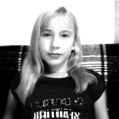 Карина Скворцова, 27 июля , Калач-на-Дону, id140511323