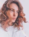 Екатерина Устьянцева фото #44