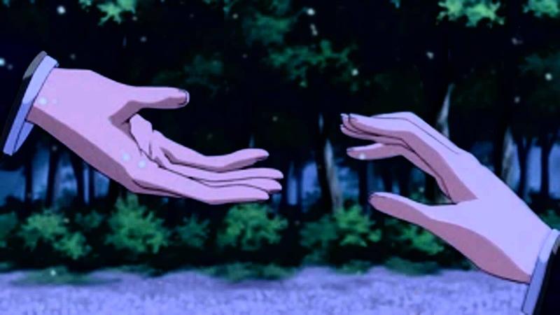 I made it . . . 【 Lelouch x Suzaku 】