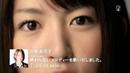 小松未可子「終わらないメロディーを歌いだしました。」