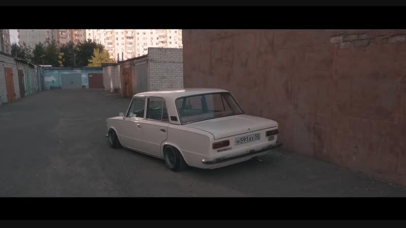 2EVSY _ VAZ 2101