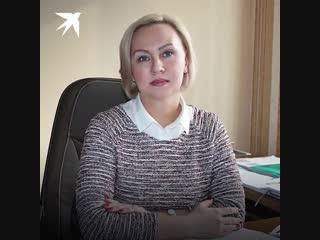 СРОЧНО! Красноярские чиновницы попались на воровстве мультиварок и чайников у Ветеранов!