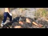 Украинские неонацисты жестоко казнили пленных ополченцев из бригады Алексея Мозгового «Призрак»