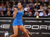 2014 Stuttgart 1/4 Ana Ivanovic vs Svetlana Kuznetsova [FULL HD]
