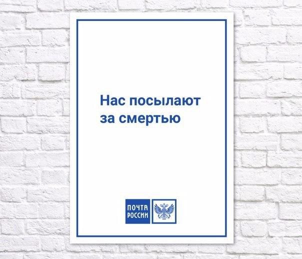 https://pp.vk.me/c543103/v543103715/dd7e/mZGp5ps4V4U.jpg