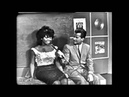 Irma Thomas Anyone Who Knows What Love Is (will understand)