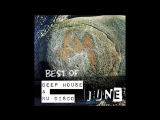 Arthur M Best Of Deep House &amp Nu Disco JUNE 2018 FREE DOWNLOAD
