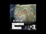 Arthur M Best Of Deep House & Nu Disco JUNE 2018 // FREE DOWNLOAD