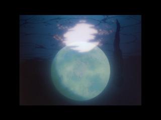 Neon Genesis Evangelion ED [без титров]