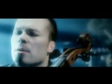 Apocalyptica feat. Cristina Scabbia - S.O.S. (Anything B...