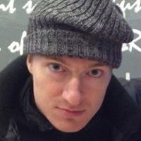 Валерий Писарьков