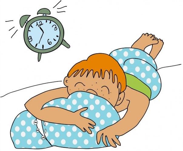 ТОП-5 лайфхакерских статей на волнующую после праздников тему «Как проснуться рано»: ✔ 25 способов просыпаться рано ✔ 5 причин просыпаться рано ✔ Привычки: как научиться рано вставать ✔ Как научиться вставать пораньше — 10 советов ✔ Как стать жаворонком?