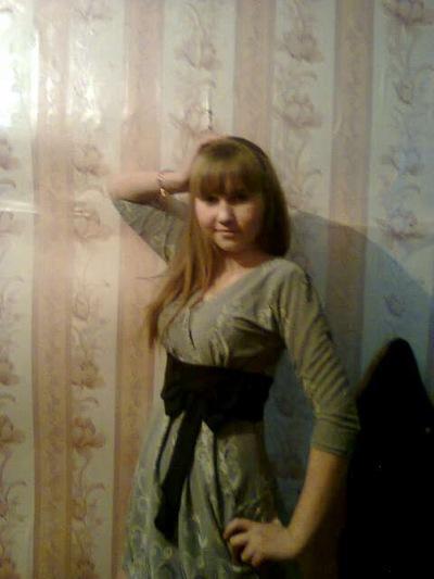 Галина Дмитриевна, 1 апреля , Киров, id188633719