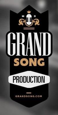 Grand Song, Сочи, id188636820