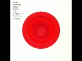 VA - John Digweed Live In Tokyo (Continuous Mix 3) (Random Pictures Video)