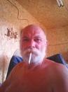 Владимир Москалюк фото #16