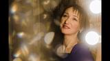Я жду Тебя (Miracle Maker cover) - Ирина Костенко