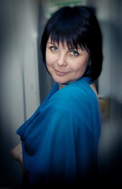 Ирина Москвина, 9 марта 1995, Йошкар-Ола, id76541857