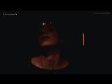 Кристина Асмус в онлайн-шоу Asmodeus, 28/05/2018 (1080p) - Выпуск 1 - Голая? Секси