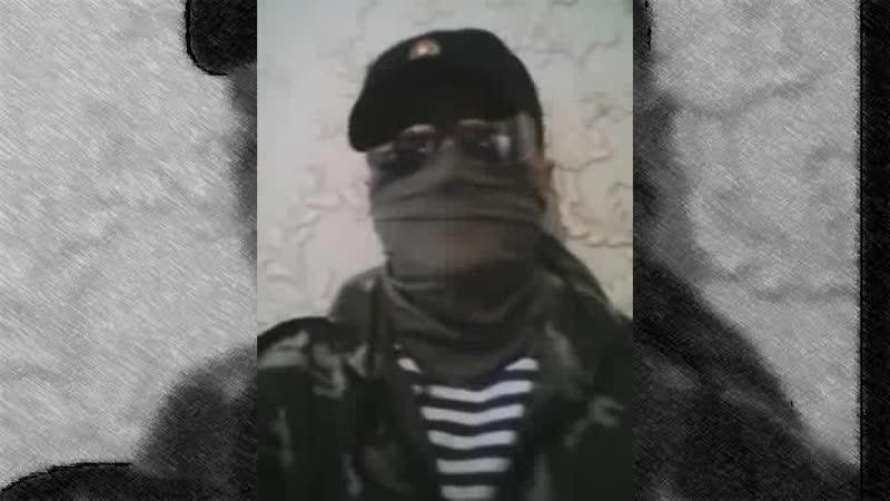 Русский Солдат офицеры не ждите пока вас постигнет судьба бездомного майора Скубака армия должна быть с народом