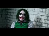 Tommy Wiseaus The Dark Knight (Nerdist Presents)