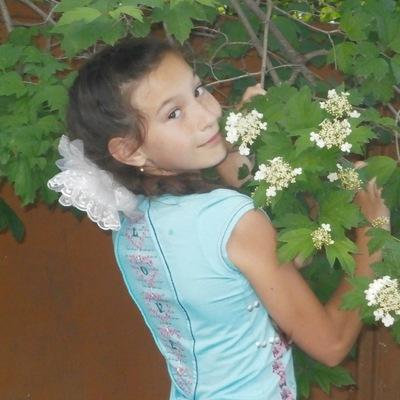 Маріна Галичанська, 23 августа , Черновцы, id188020104