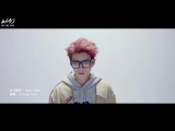 [WAO рус.саб] LuHan (鹿晗) - Roleplay (Story Version)
